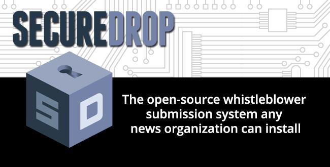 secure_drop_slideshowimg