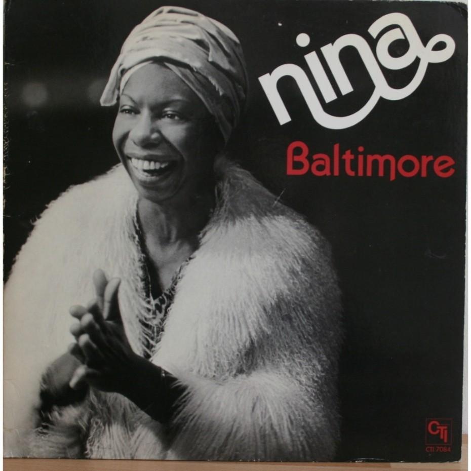 99999.-Baltimore1978