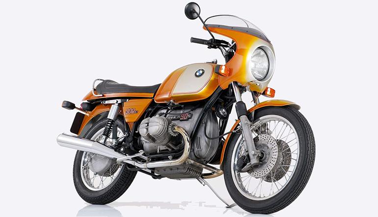 BMW-R90S
