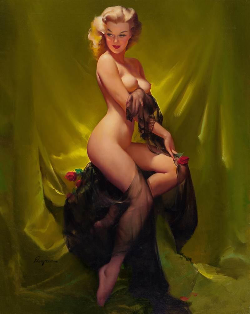 Erotic art calendar, ugly girls nude pic gallery