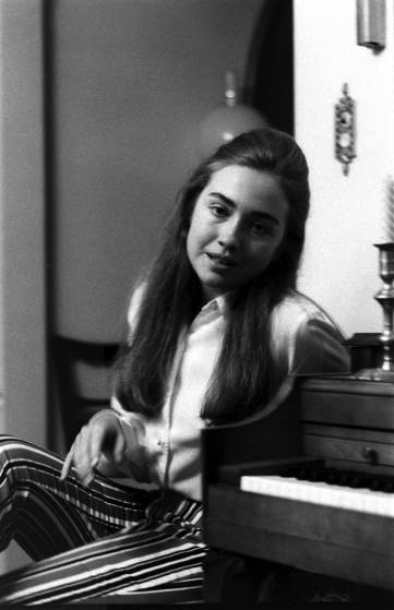 hillary-clinton-in-1969-09