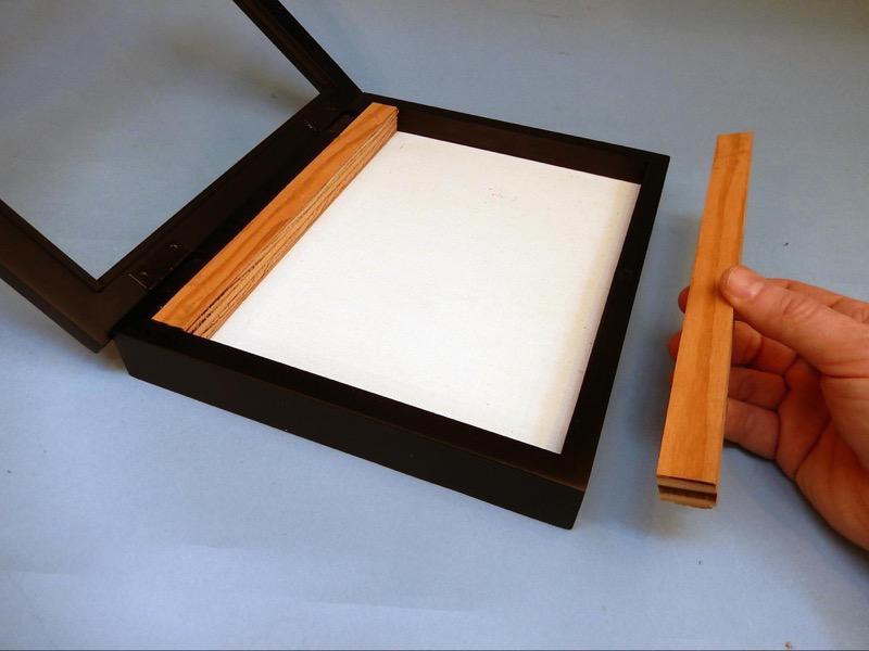 image01 - Display Frames