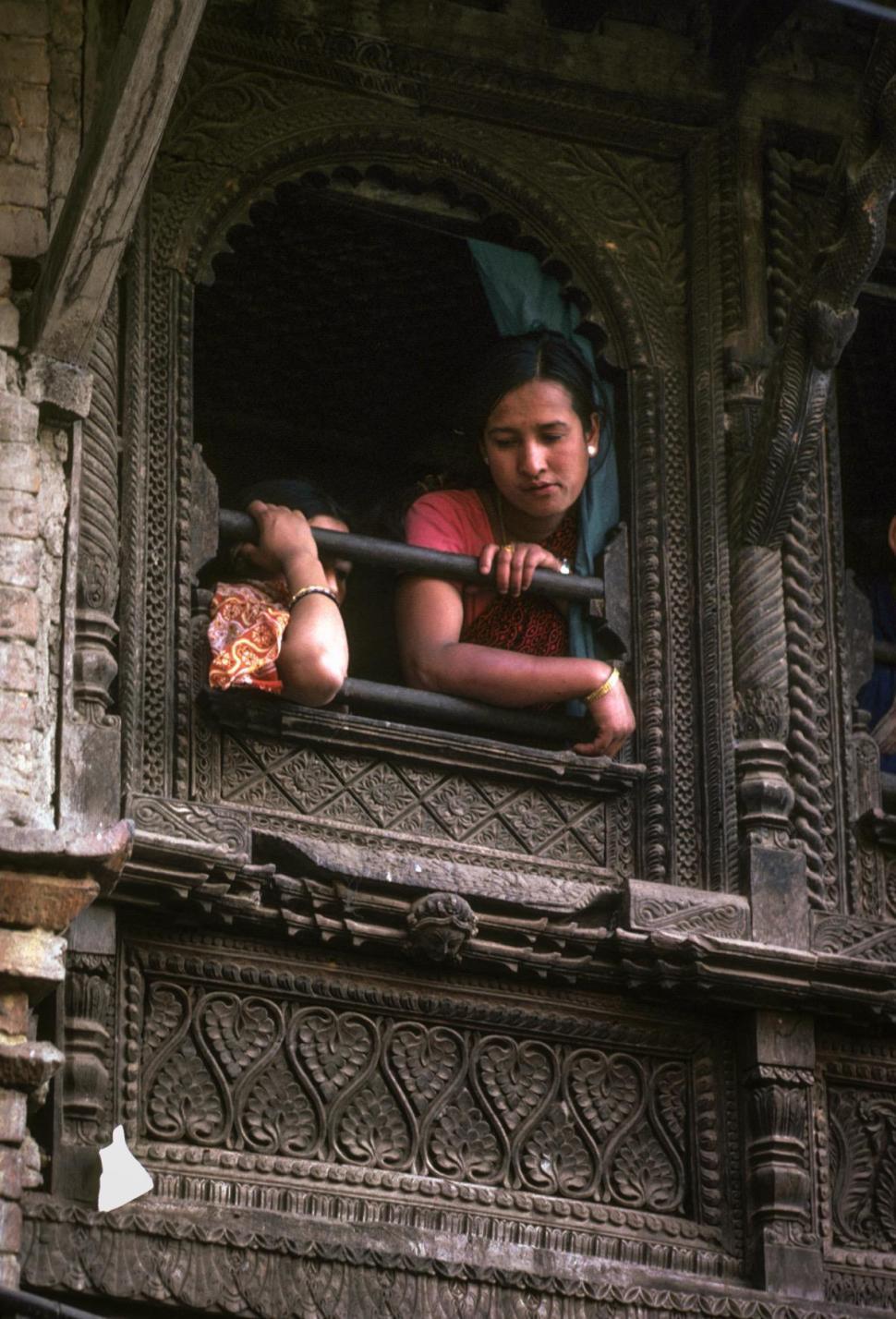 kathmandu01
