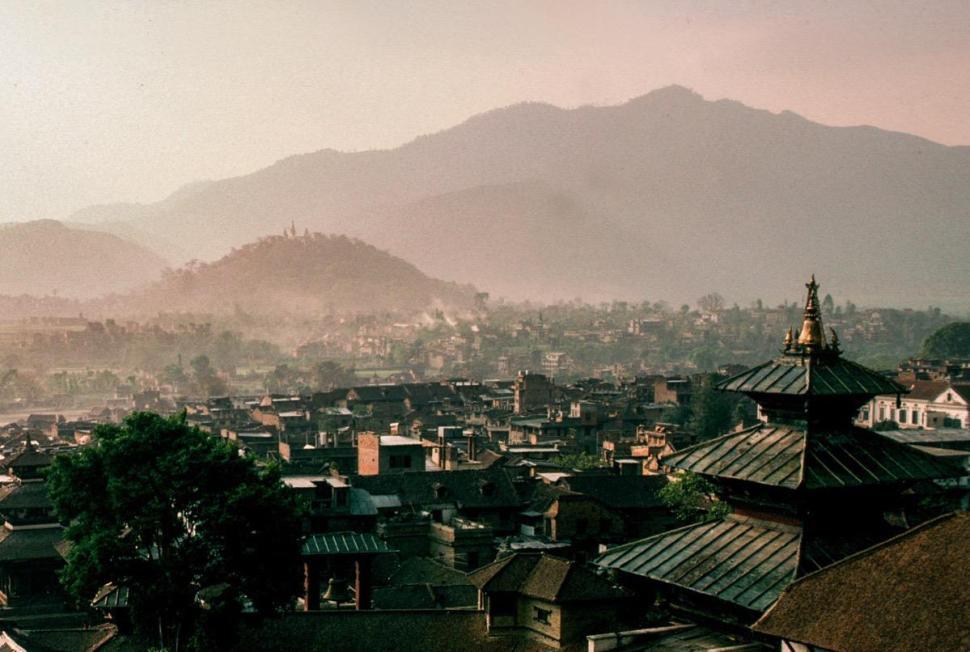 kathmandu06