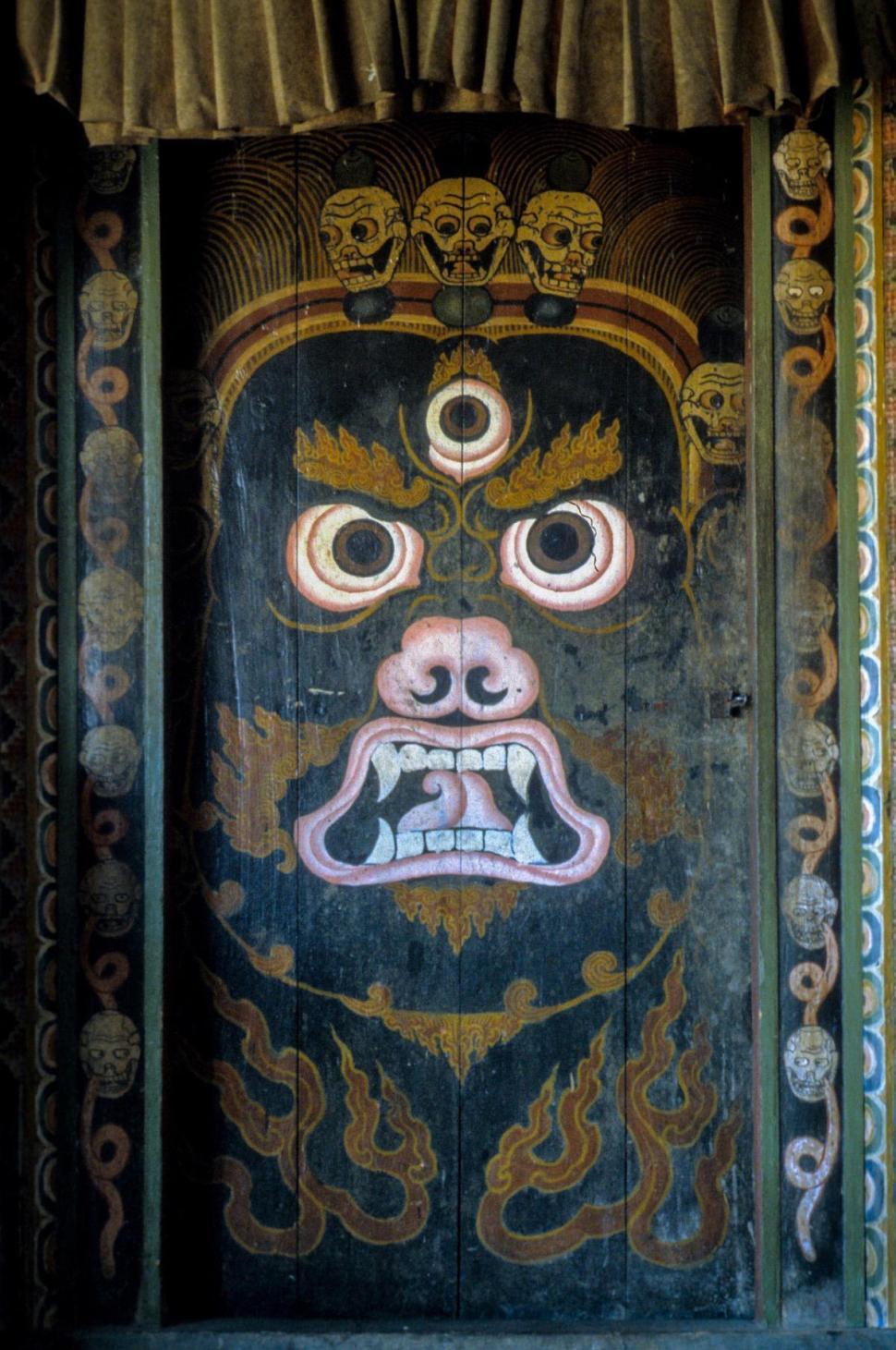 kathmandu14