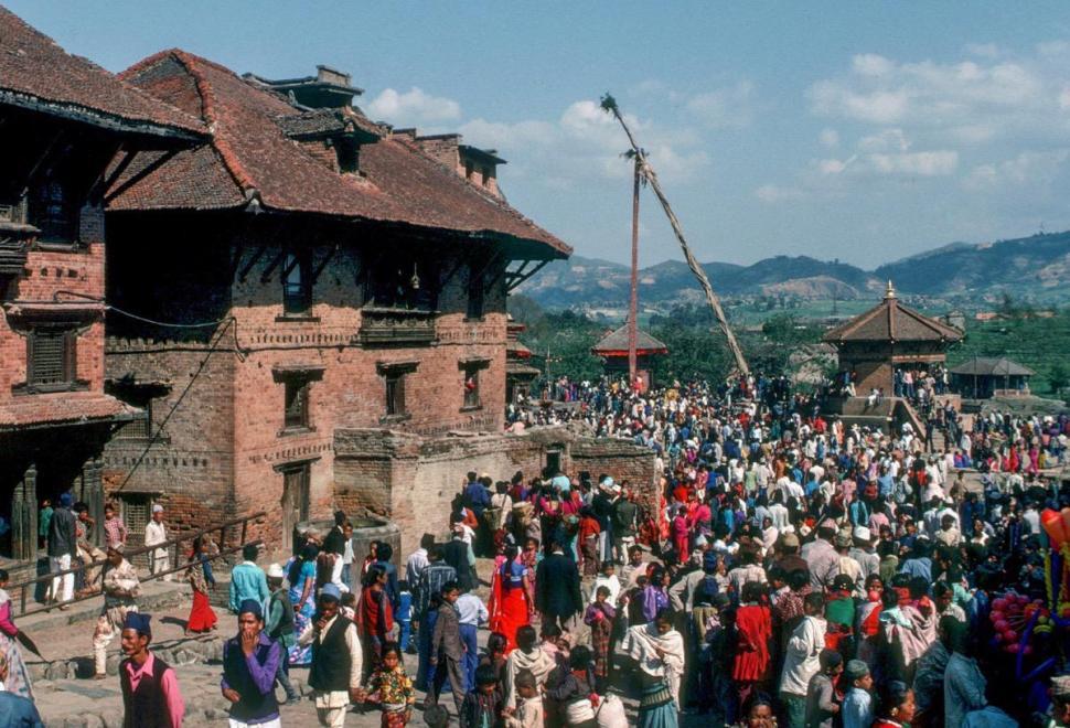 kathmandu15