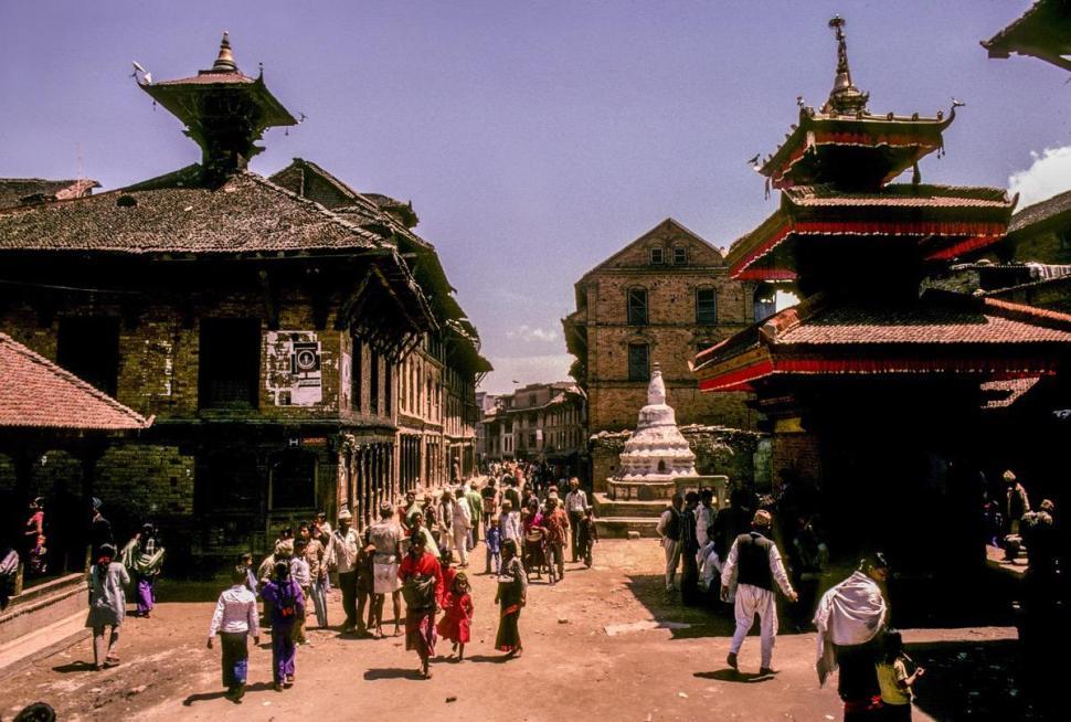 kathmandu33