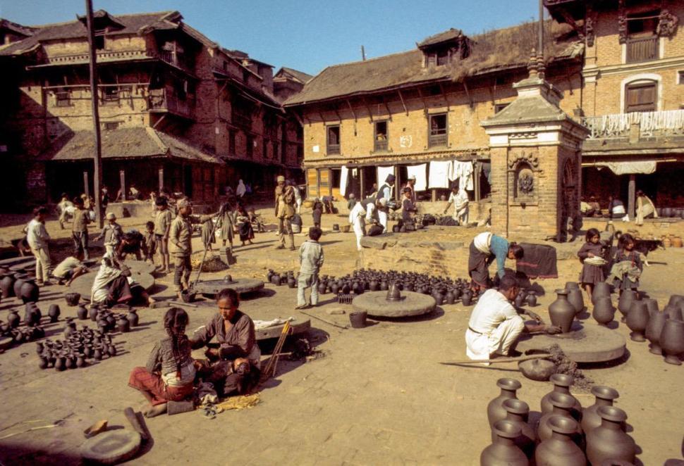 kathmandu35