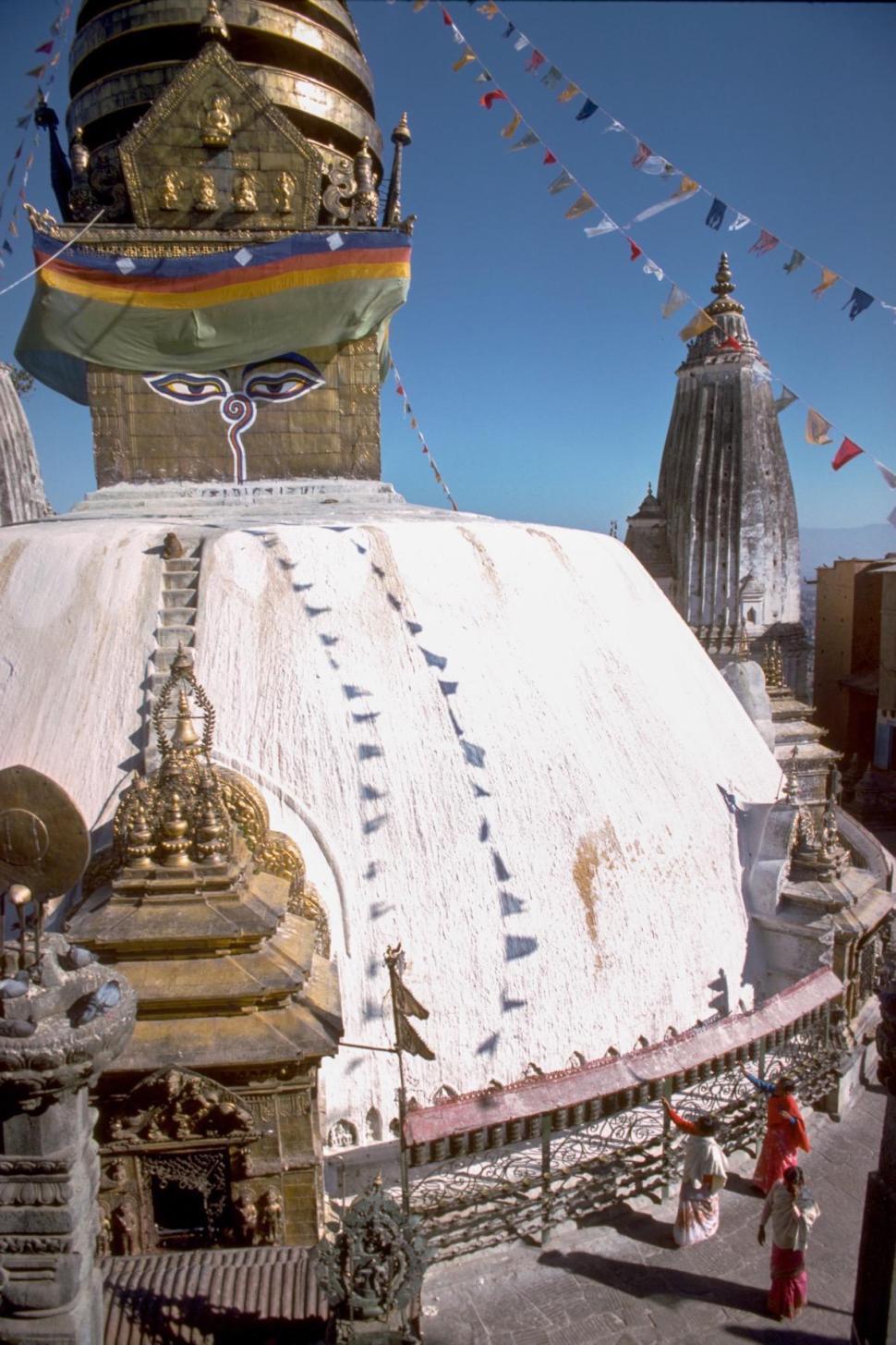 kathmandu48