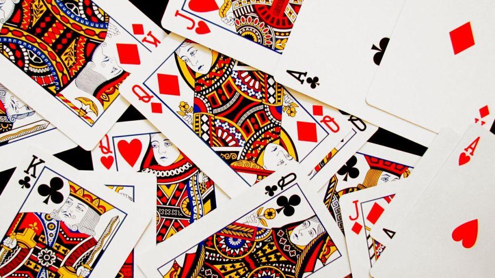 playingcards