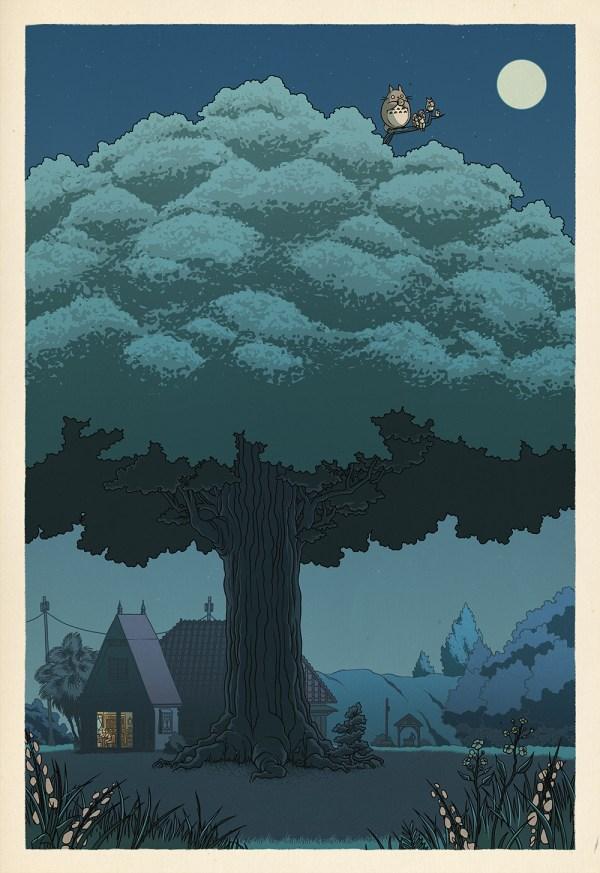Totoro1