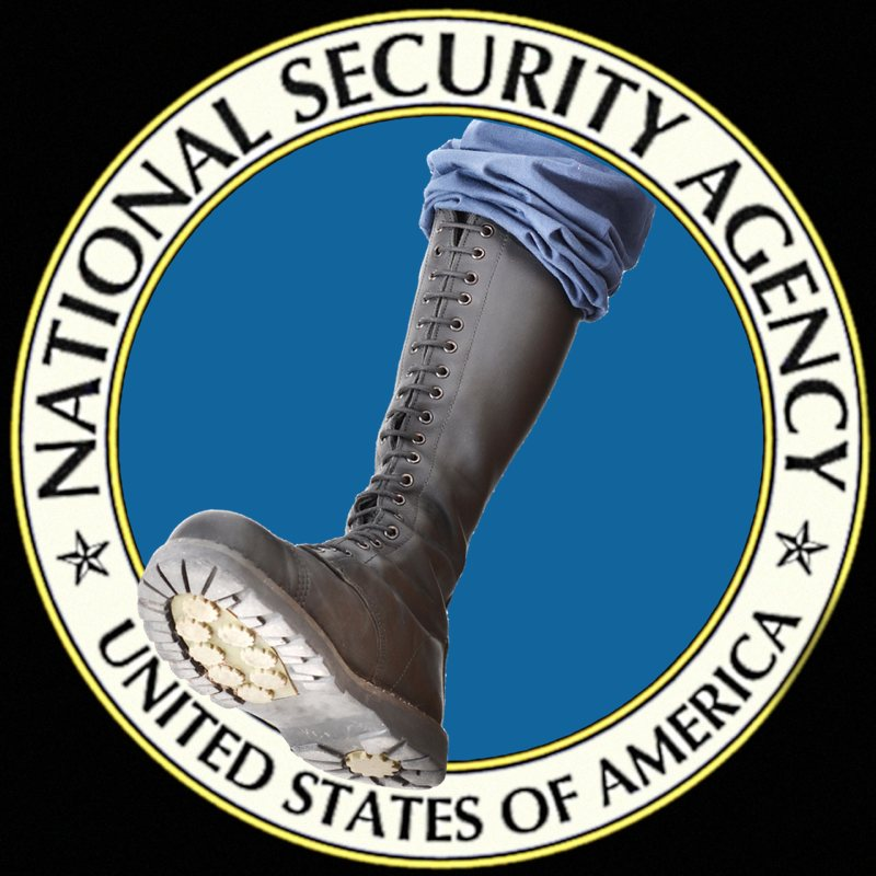 nsa-boot