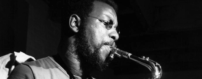 an examination of the avant garde movement in jazz in the 1960s Avant-garde jazz (also known as avant-jazz) is a style of music and improvisation that combines avant-garde art music and composition with jazz it originated in the 1950s and developed.