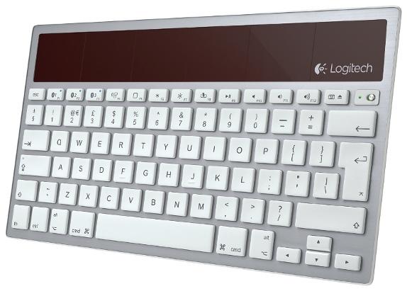 Logitech-Solar-Keyboard-K760