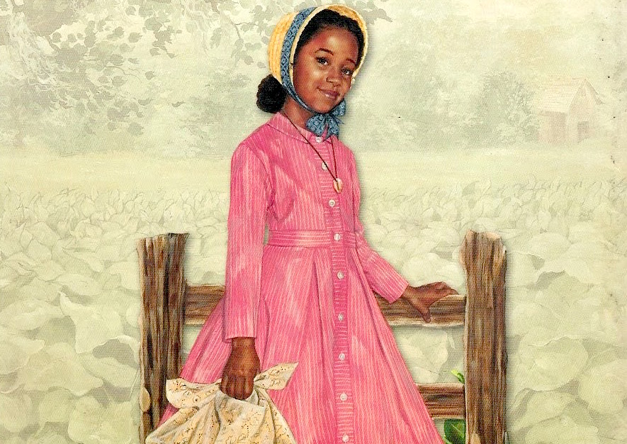 Addy Walker And The Role Of Black Dolls In Our Culture