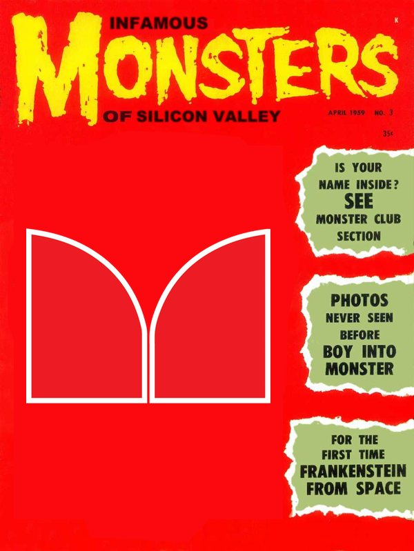 famous-monsters