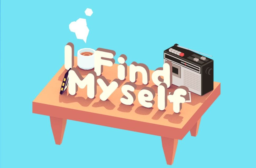 findmyself1