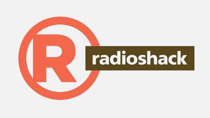 radioshack-logo