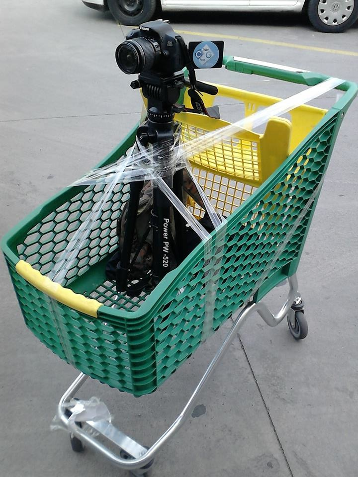 So, this is a dolly.  [shittyrigs.com]