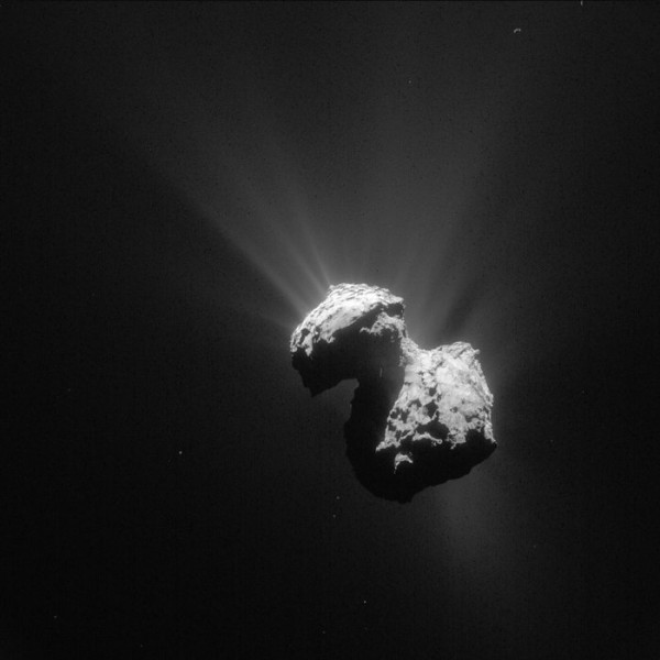 Comet_on_7_July_2015_NavCam_node_full_image_2