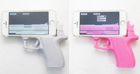 gun-grip-case-iphone-5-cover-2