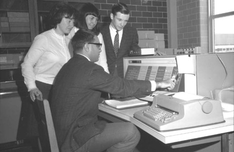 ibm-1620-in-action
