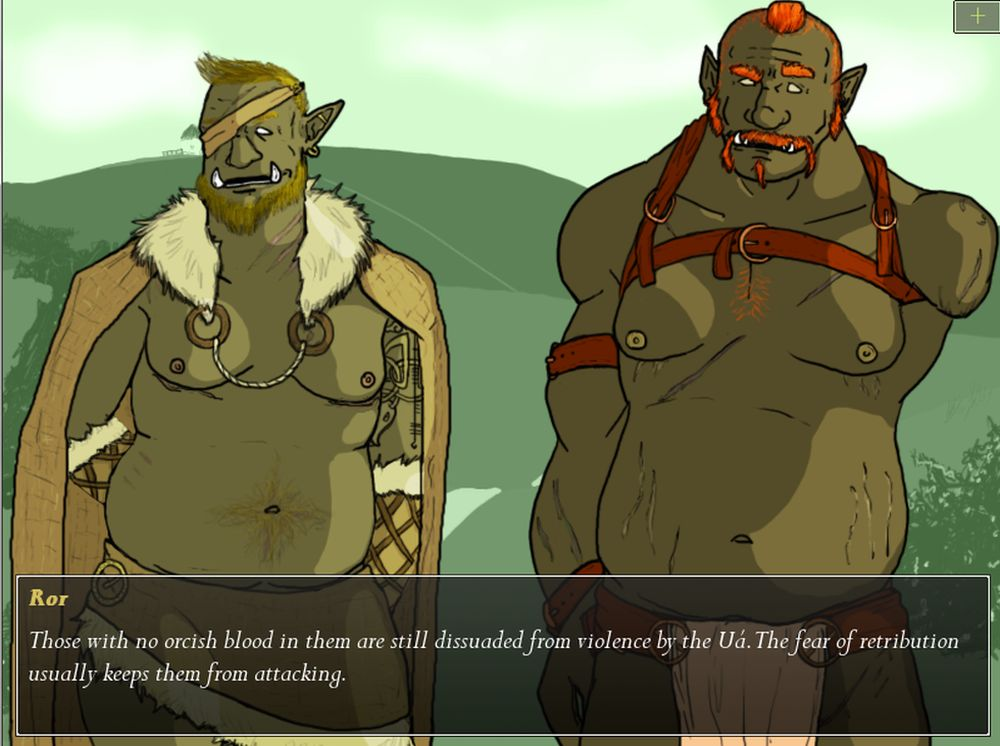 List of gay dating sims