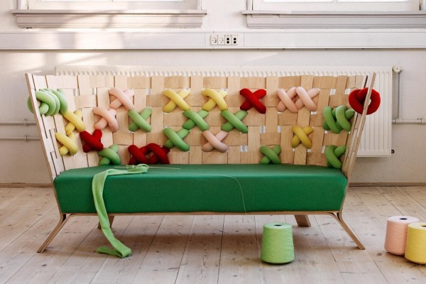 xme-collection-cross-stitch-furniture-1