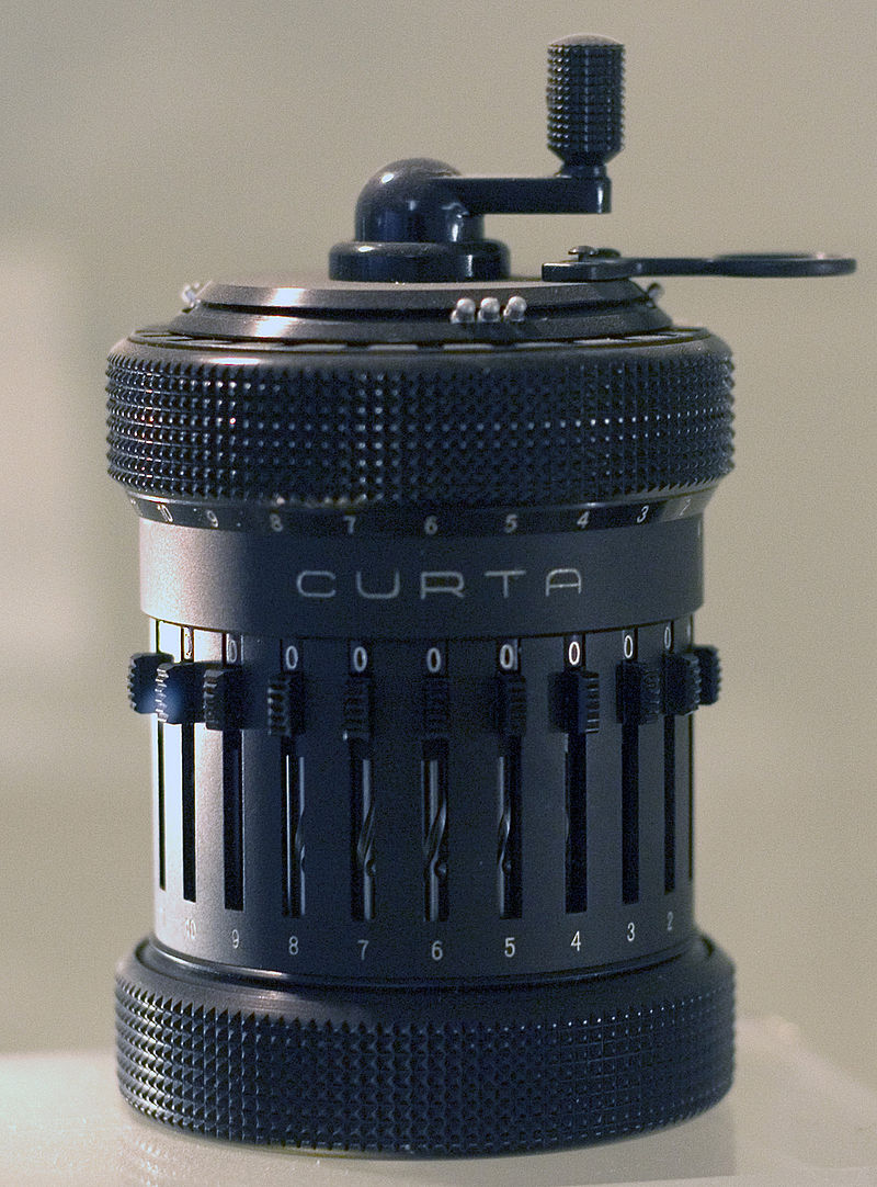 800px-Curta_-_National_Museum_of_Computing