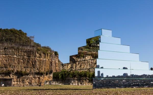 Mirrored-Ziggurat-by-Shirin-Abedinirad-5