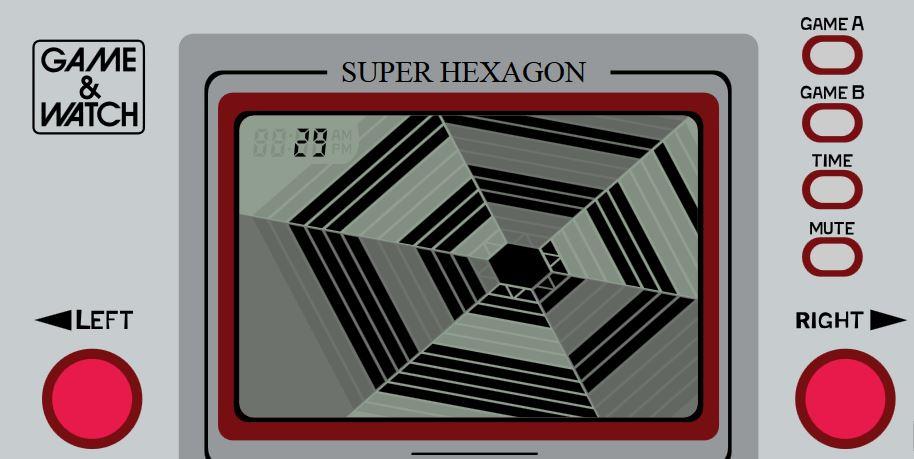 gamenwatchhexagon