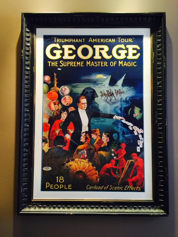 george-hung