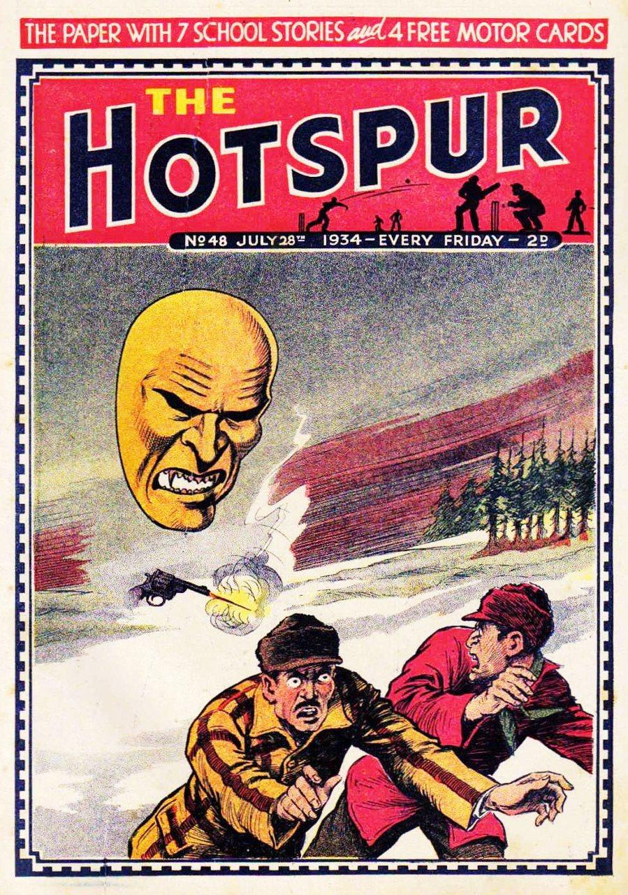 hotspur-48