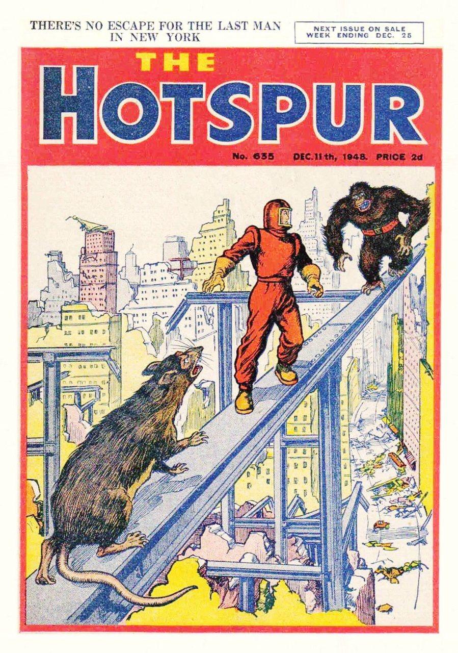 hotspur-635
