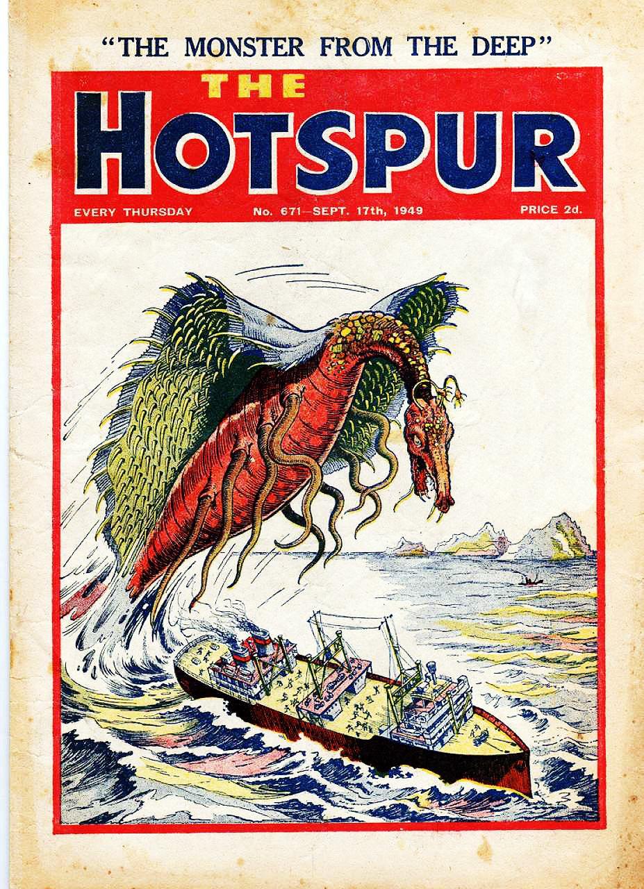 hotspur-671