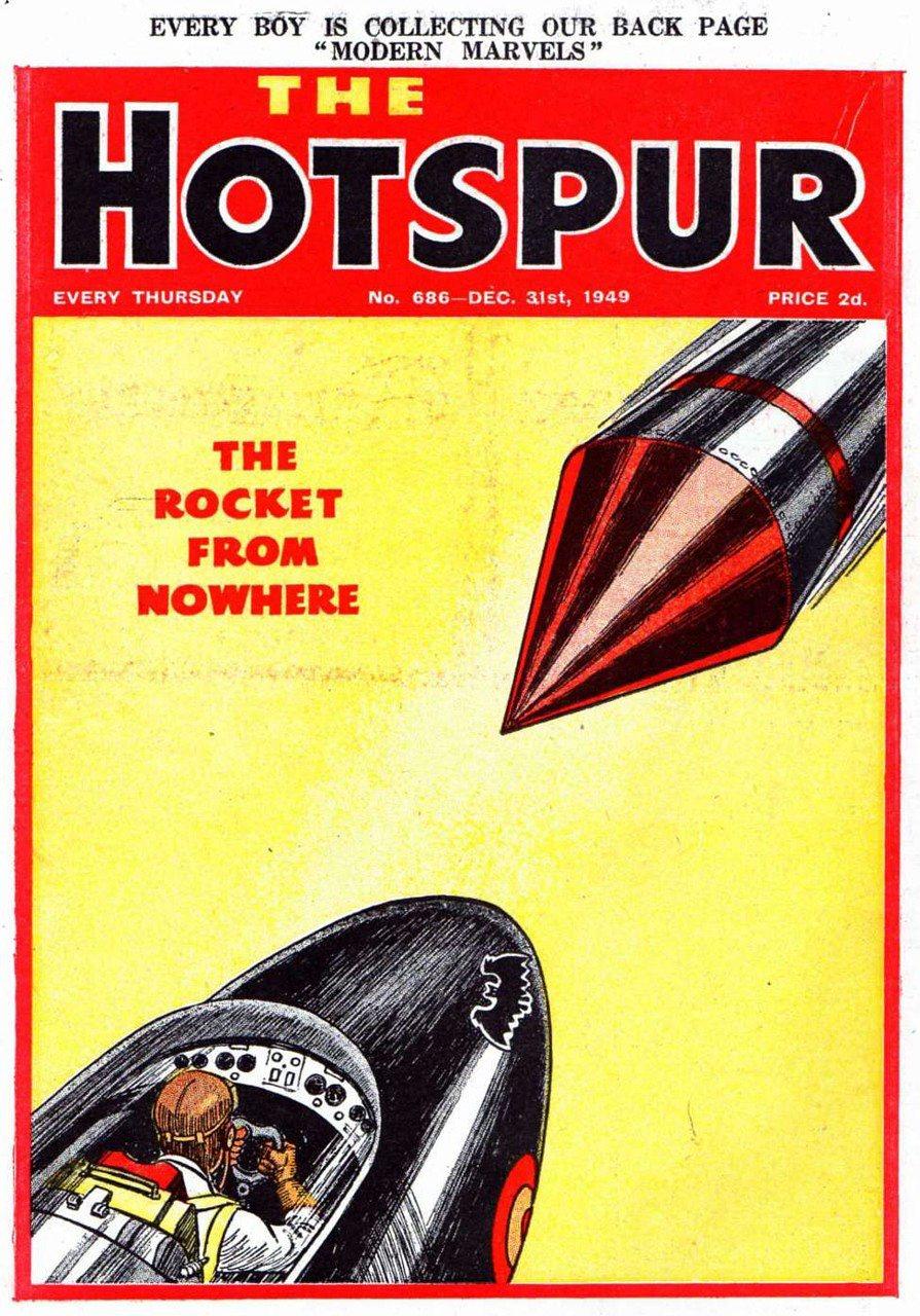 hotspur-686