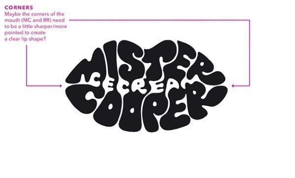 mister-cooper6