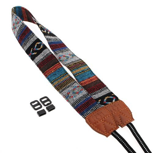 Ugly Camera Strap Like Your Dad S 6 Boing Boing