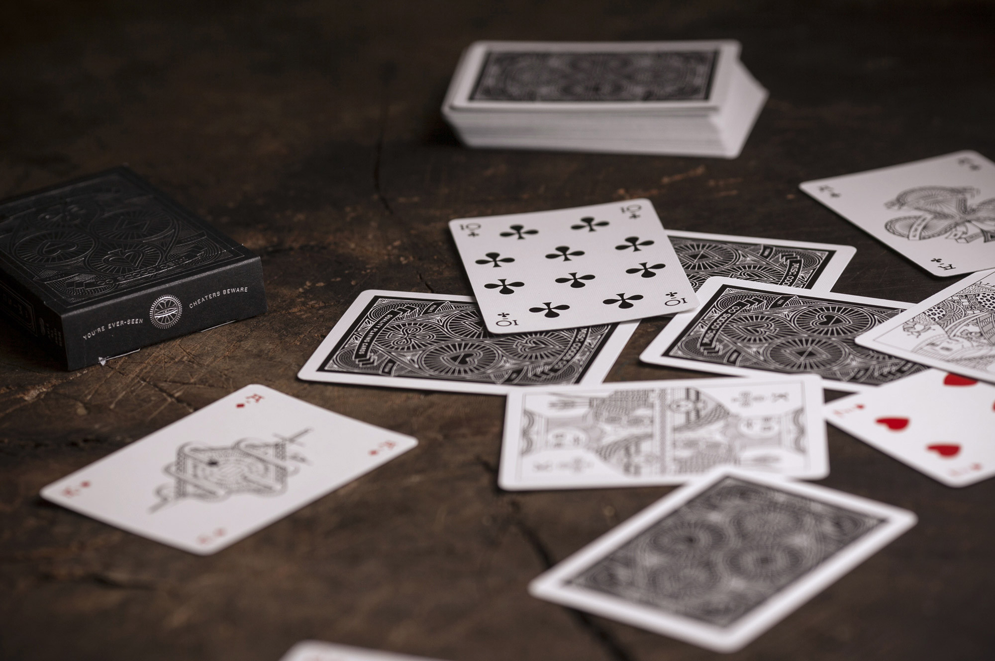 playing cards boing boing