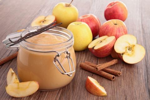 5-_apple_butter-_shutterstock