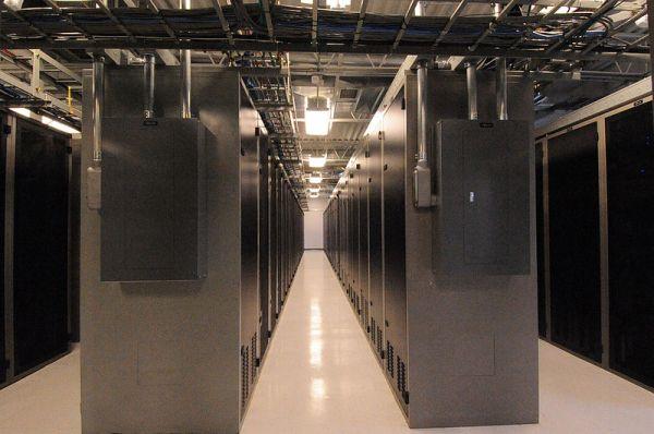 800px-123Net_Data_Center_(DC2)