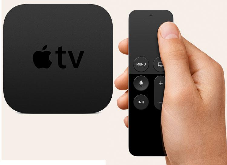 CR-Electronics-II-Apple-TV-Remote-Hand-09-15
