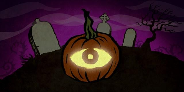 eff-halloween-2015