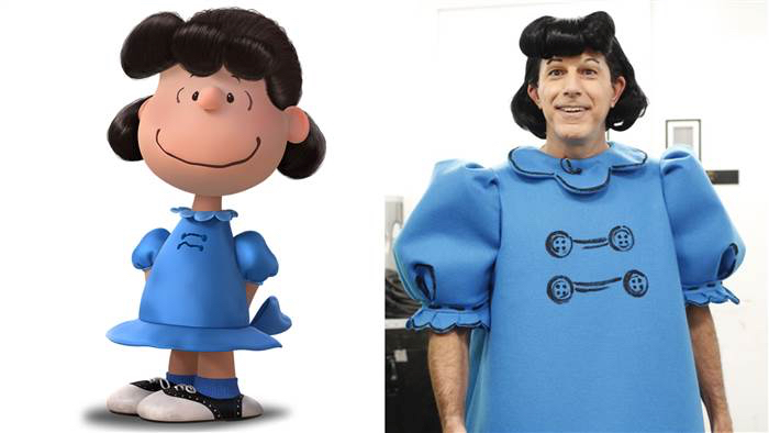 peanuts-halloween-matt-lauer-lucy-today-151030-split-tease-01_eacee0b9ac6a8300c6857f4fdff28ca2.today-inline-large