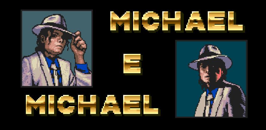 Nouveau jeu Michael e Michael WLqLF_