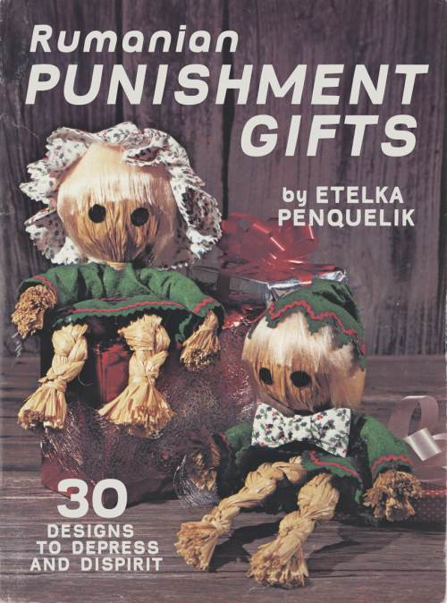punishment-gifts