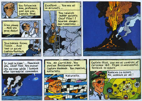 Tintin18