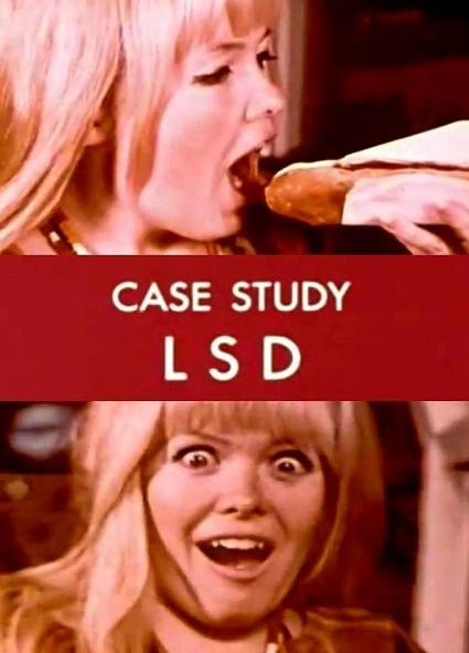 CASE-STUDY-1-425x591