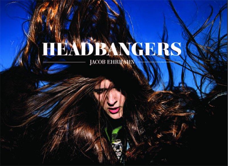headbanger.cvr_1-1200x877