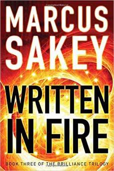 written-in-fire